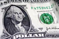 ¿Es posible un nuevo modelo económico?