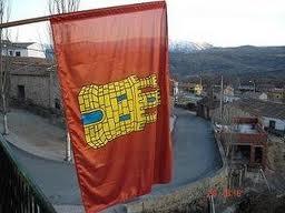 Un apunte sobre el nacionalismo castellano
