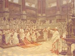 La comunidad y lo político: ¿qué es una aristocracia?