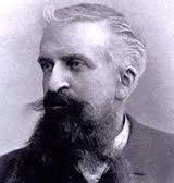 Gustave le Bon y la psicología de las multitudes.