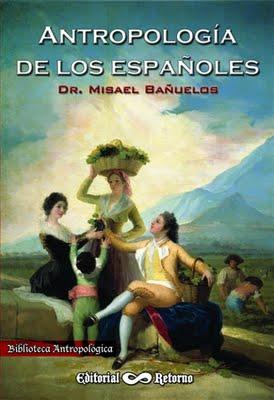 Misael Bañuelos. Médico y pensador para su pueblo